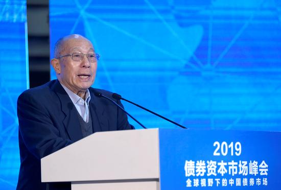 无限赌场高清|上海国资系统相关权属关系将密集调整