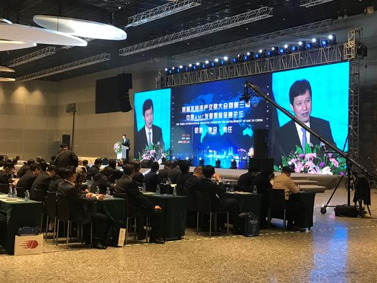 腾讯欢乐彩|贾家班集体出动 助力太原导演首部长片
