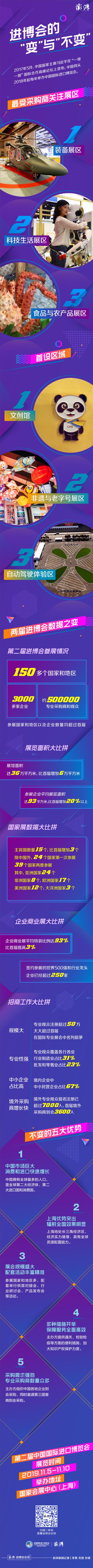 2016葡京赌侠年料_2019高端电视风云榜——平静大海上的争锋斗艳