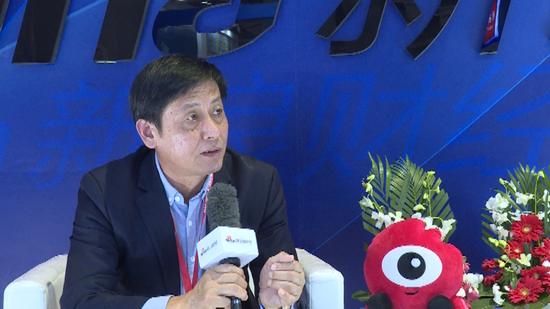 aa平台·美媒:中国新加坡加强版防务协议意义重大