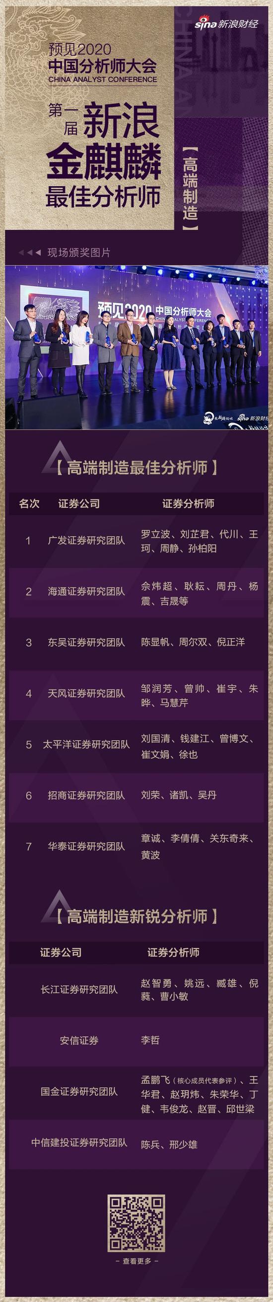 太阳城集团娱乐官网app·预警雷达方队:构筑新一代防空预警体系