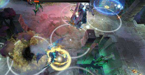 帮你轻松上手RPG活动——天地迷宫学徒(N1)难度攻略