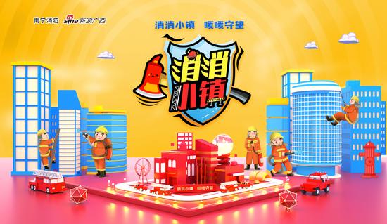 http://www.gyw007.com/caijingfenxi/379364.html