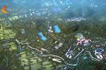 国内首个零碳小镇落户保定易县