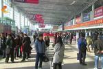 石家庄机场旅客吞吐量首破900万人次