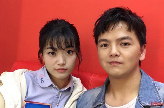 当事乘客看《中国机长》:打8分 女朋友从头哭到尾