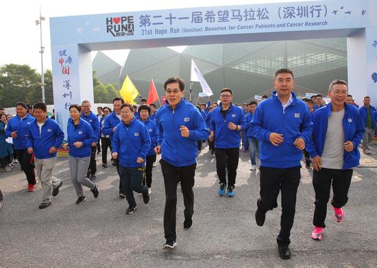 http://www.weixinrensheng.com/yangshengtang/1298189.html
