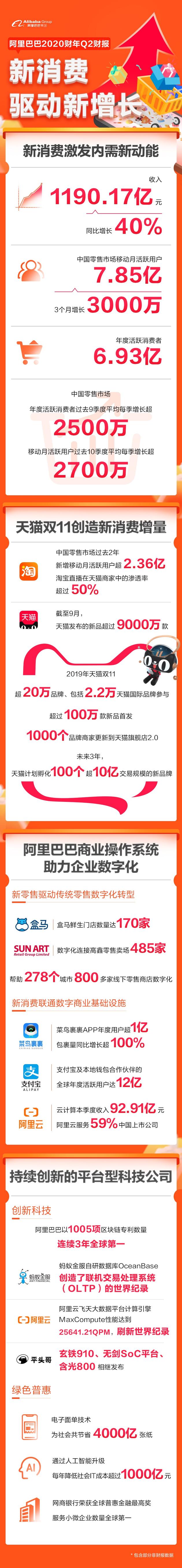 云顶娱乐注册送6 - 中华人民共和国成立70周年:天安门举行庆祝活动首次联合演练