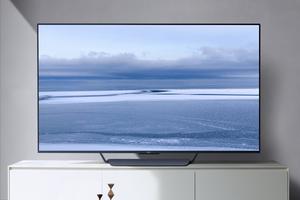 OPPO智能电视S1首发评测