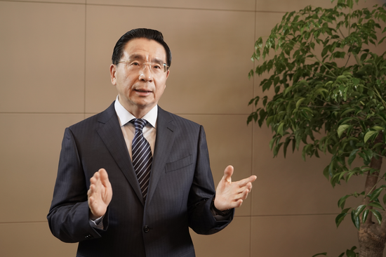 全国人大代表郑杰建议:加强5G+XR技术应用,助推产业经济发展