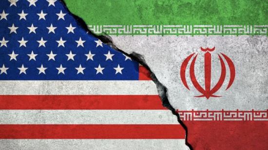 重返伊核协议有戏?美国将与伊朗进行非直接对话  第2张