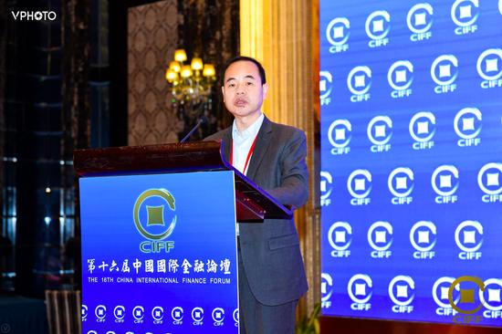 国资委:抓紧制订国有企业改革三年行动方案