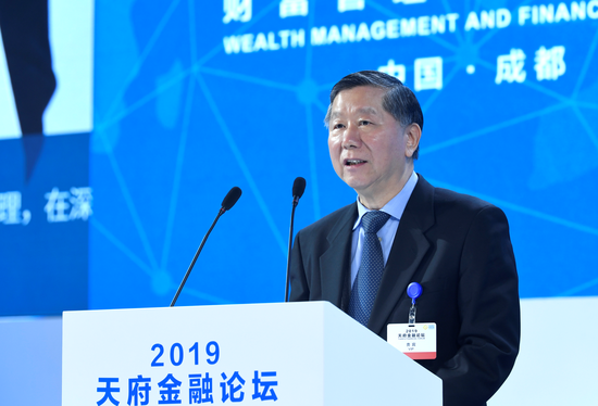 「重庆皇冠gtm国际」专家说|美对伊没有大规模、连续性的进攻计划