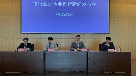 德意志银行朱彤:2021年中国实际GDP增长有望达到9.5%